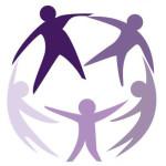 senioren-vangnet logo small